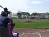 1st-pitch