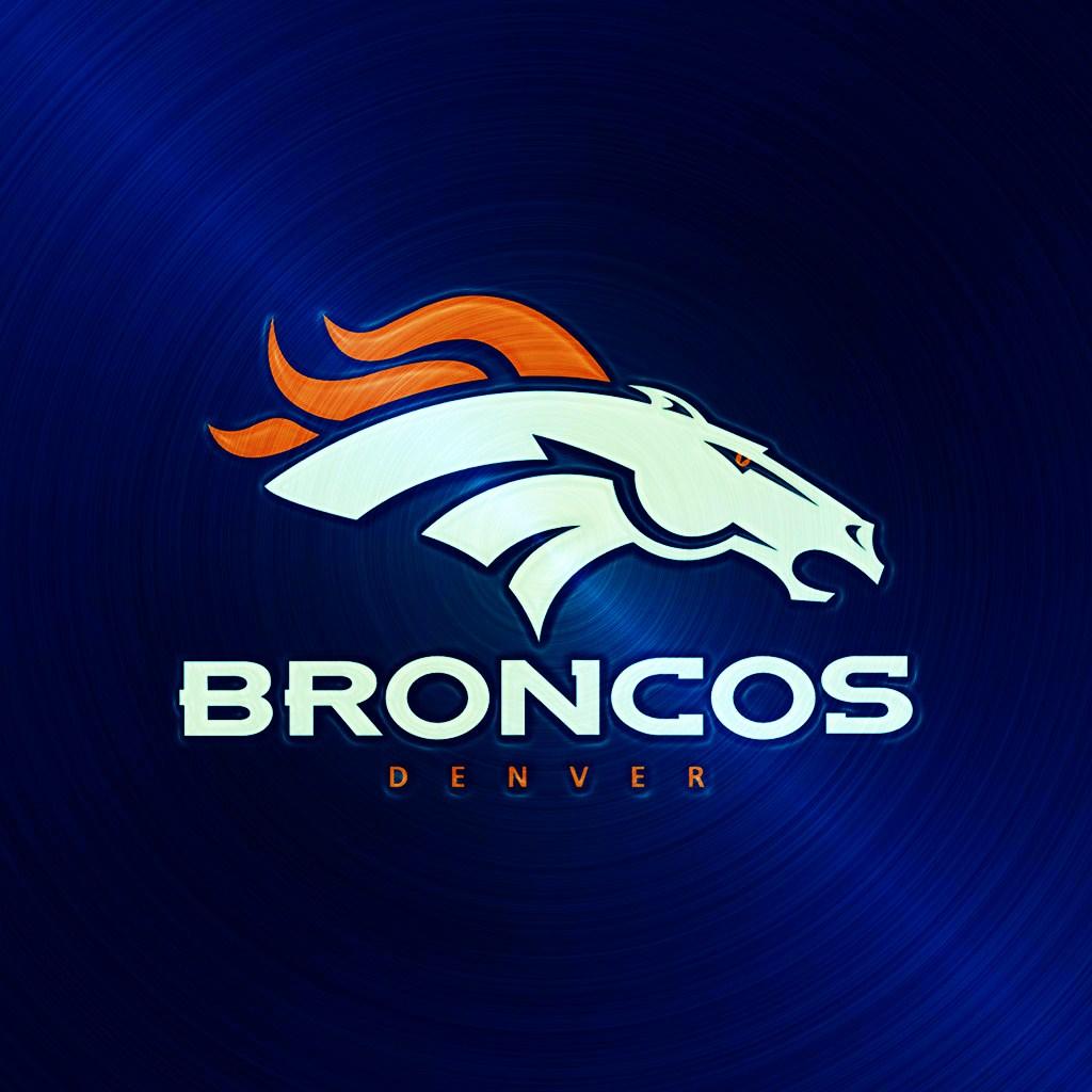 Denver Broncos: Denver Broncos Logo