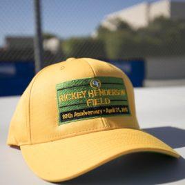 RHF Anniversary Hat
