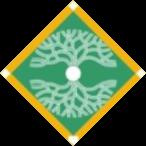 OFOD_Logo_150x150_4